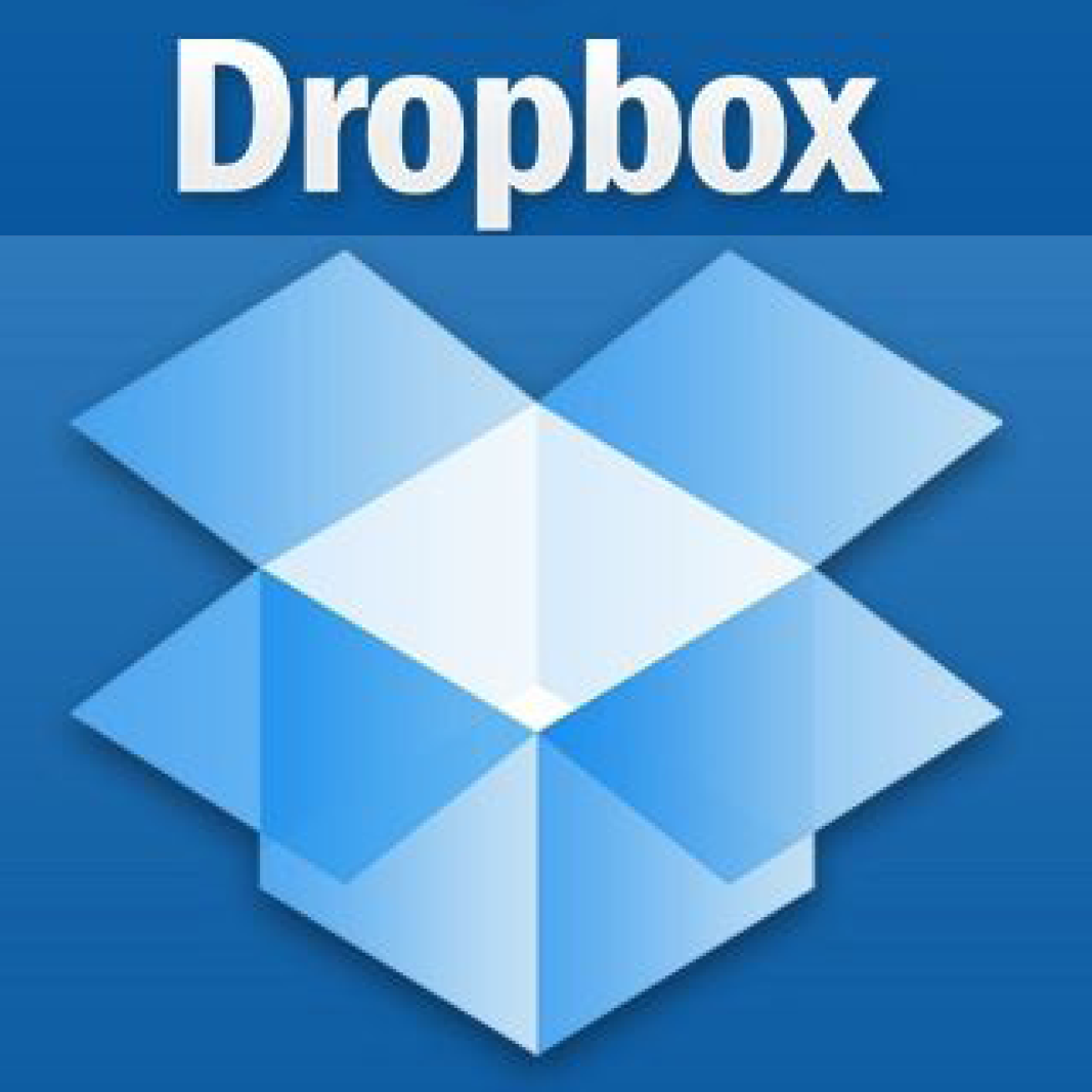 If You're an MSW/BSW Student, You Need To Be Using Dropbox