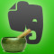 Evernote for Meditation