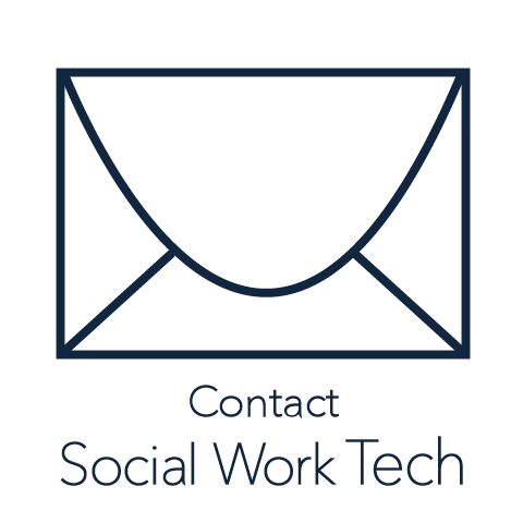 Email Social Work Tech