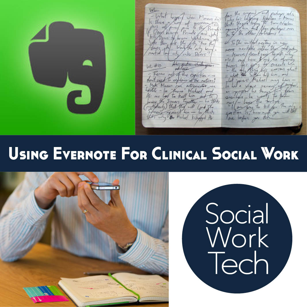 clinical social work Updated march 2nd, 2018 - research and compare online master of social work (msw) graduate degrees with our comprehensive guide to the nation's top schools work.